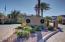 4777 S FULTON RANCH Boulevard, 2057, Chandler, AZ 85248