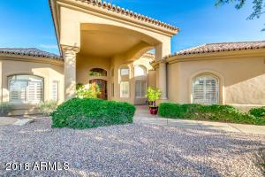 1910 E BROOKWOOD Court, Phoenix, AZ 85048