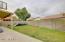 2276 E NUNNELEY Court, Gilbert, AZ 85296