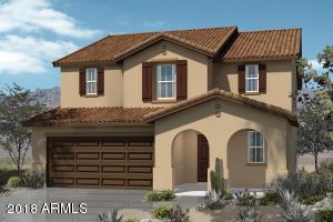 40922 W PATRICIA Lane, Maricopa, AZ 85138