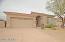 9436 E WHITEWING Drive, Scottsdale, AZ 85262