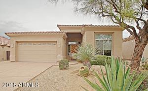 9436 E WHITEWING Drive, Scottsdale, AZ 85262