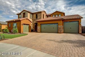 3033 N ROCA, Mesa, AZ 85213