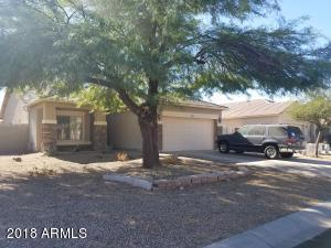 3073 E SUPERIOR Road, San Tan Valley, AZ 85143