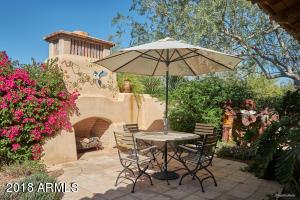 Property for sale at 8539 E Camino Vivaz Street, Scottsdale,  Arizona 85255