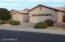 1050 E WESTCHESTER Drive, Chandler, AZ 85249