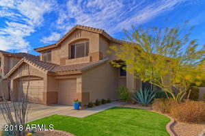 7792 E JOURNEY Lane, Scottsdale, AZ 85255
