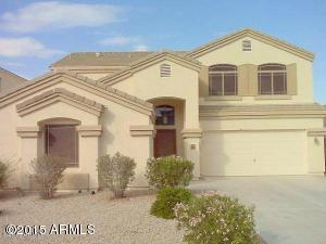 3496 W MINERAL BUTTE Drive