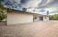 5020 E MORNING STAR Drive, Phoenix, AZ 85044