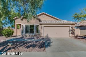 2294 S 172ND Lane, Goodyear, AZ 85338