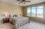 25555 N WINDY WALK Drive, 72, Scottsdale, AZ 85255