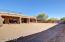 2921 E WATERMAN Way, Gilbert, AZ 85297