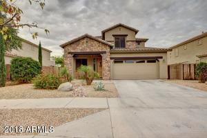 14138 W Ventura Street, Surprise, AZ 85379