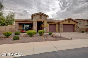 18264 W CAMPBELL Avenue, Goodyear, AZ 85395
