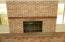 4836 E EMILE ZOLA Avenue, Scottsdale, AZ 85254