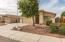 20528 N 94TH Drive, Peoria, AZ 85382