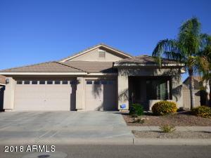 8720 W PALMAIRE Avenue, Glendale, AZ 85305