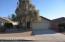 2805 E OLIVINE Road, San Tan Valley, AZ 85143