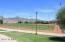 9550 E THUNDERBIRD Road, 215, Scottsdale, AZ 85260