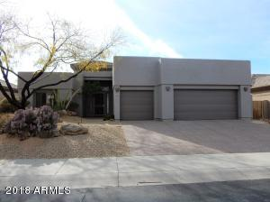 6603 E SLEEPY OWL Way, Scottsdale, AZ 85266