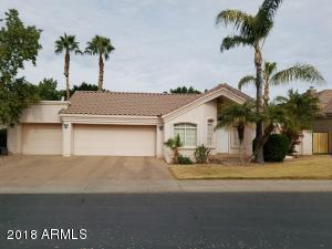 1842 E CYPRESS TREE Drive, Gilbert, AZ 85234