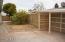 4551 W SANNA Street, Glendale, AZ 85302