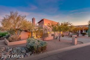 6873 S HOHOKAM Place, Gold Canyon, AZ 85118