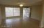 10539 W DIANA Avenue, Peoria, AZ 85345