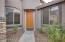2811 W GLENHAVEN Drive, Phoenix, AZ 85045
