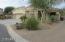 11127 N 153RD Drive, Surprise, AZ 85379