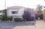 2551 E MCKELLIPS Road, 42, Mesa, AZ 85213