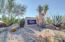 35323 N 94TH Street, Scottsdale, AZ 85262