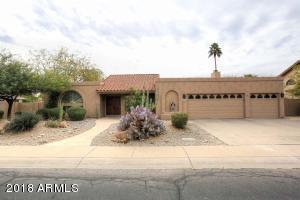 9531 E Desert Trail, Scottsdale, AZ 85260