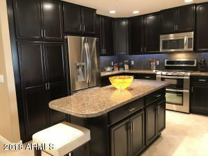 5350 E DEER VALLEY Drive, 1282, Phoenix, AZ 85054