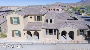 10000 E BELL Road, 1001, Scottsdale, AZ 85260