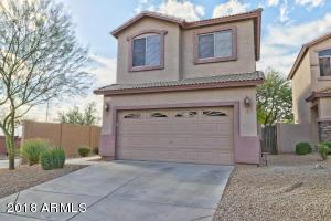 Property for sale at 16848 S Aqua Court, Phoenix,  Arizona 85048
