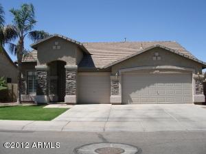 2211 W OLIVE Way, Chandler, AZ 85248