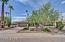 8417 E Vía De Sereno, Scottsdale, AZ 85258