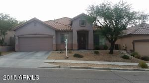 33505 N 25TH Avenue, Phoenix, AZ 85085