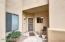 9070 E GARY Road, 156, Scottsdale, AZ 85260