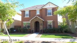 20747 W ALSAP Road, Buckeye, AZ 85396