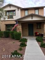 21037 W WYCLIFF Drive, Buckeye, AZ 85396