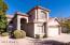 5952 W MORNING DOVE Drive, Glendale, AZ 85308