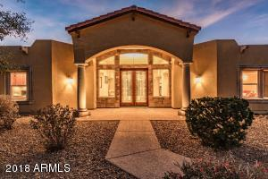 3135 W DYNAMITE Boulevard, Phoenix, AZ 85083
