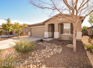 907 E KELSI Avenue, San Tan Valley, AZ 85140