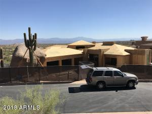 25421 N 113th Way, Scottsdale, AZ 85255
