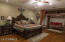 EXPANSIVE MASTER ROOM UPSTAIRS WITH FULL PRIVACY