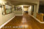 REAL HARDWOOD FLOOR THROUGHOUT THE HOUSE