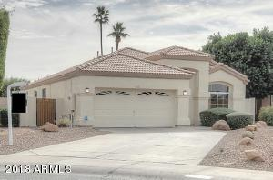 637 N GREGORY Place, Chandler, AZ 85226
