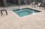 7009 E ACOMA Drive, 2153, Scottsdale, AZ 85254